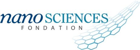 logo_nanosciences