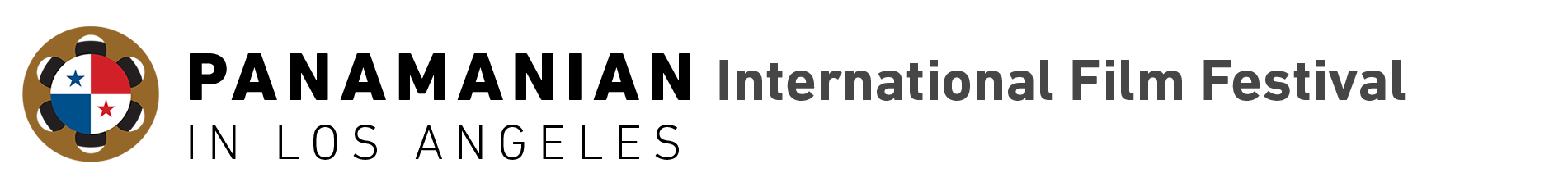 Panamanian International Film Festival/LA – Un pedacito de Panamá en