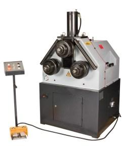 STALEX HRBM-65 Профилегиб