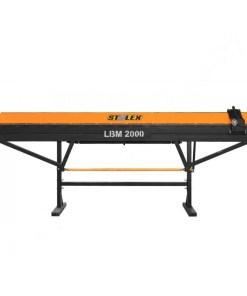 Листогиб STALEX LBM