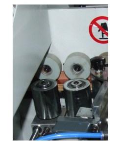 Автоматический кромкооблицовочный станок MF306E