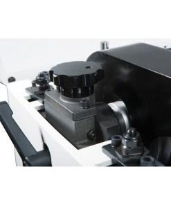 DDS-237 шлифовально-калибровальный станок