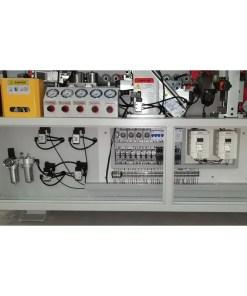 DJ-F306W кромко-облицовочный станок