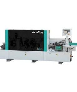 Кромкооблицовочный станок HCM 360 автомат