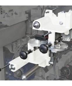 SCM ME28T кромкооблицовочный станок автомат