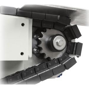 Кромкооблицовочный станок SCM OLIMPIC K 360 3