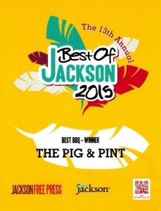 Best-of-Jackson-Best-BBQ-02172015