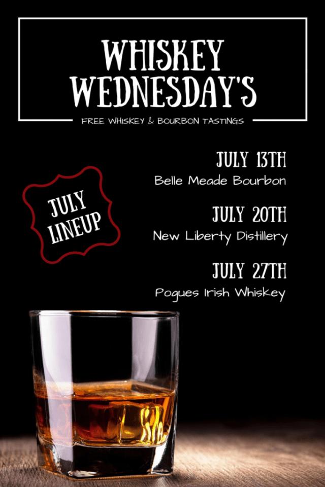 July 27th
