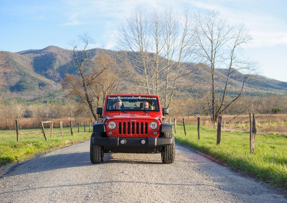Gatinburg Jeep Rentals, Gatlinburg Rentals Jeeps, Jeep Rentals Gatinburg, Jeep Rentals Pigeon Forge, Rent a Jeep in Gatlinburg, Rent a Jeep in Pigeon Forge, Things to do in Gatlinburg, What to do in Gatlinburg, Who has the best Jeeps in Pigeon Forge, Why Choose Smoky Mountain Jeep Rentals, Why Rent a Jeep in Pigeon Forge