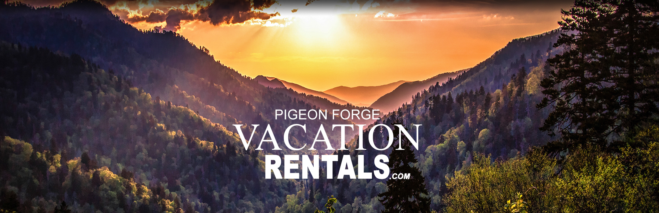 Cabin Rentals Pigeon Forge, Cabins in Pigeon Forge. What to do in Pigeon Forge., Pigeon Forge Cabins, Pigeon Forge Large Group Cabins, Smoky Mountain Cabin Rentals, Smoky Mountain Cabins, Summit Cabin Rentals