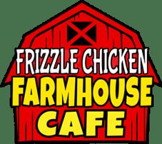 Frizzle Chicken Farmhouse Cafe