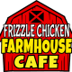 Frizzle Chicken Farmhouse Cafe, Pigeon Forge restaurant, Pigeon Forge cafe, Pigeon Forge breakfast house, Pigeon Forge pancake house, pancake house Pigeon Forge, breakfast in Pigeon Forge