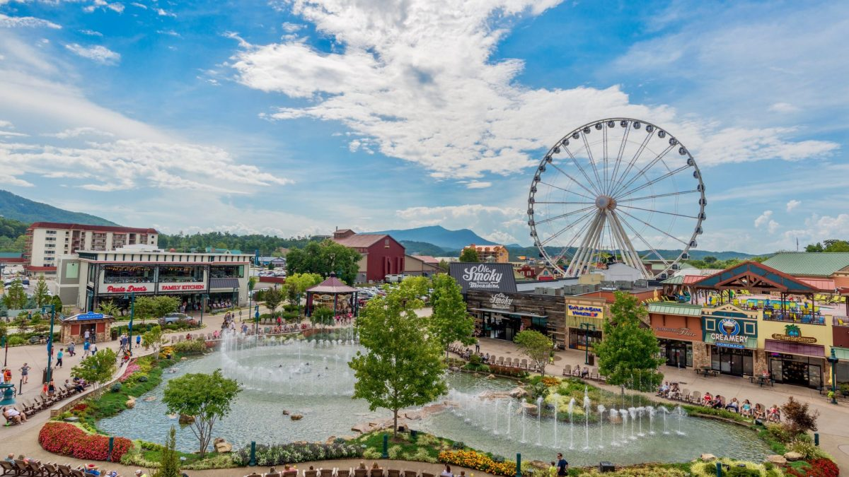 Attractions for Kids Pigeon Forge, Fun things to do Sevierville, Gatlinburg, Kids fun in the Smokies, Pigeon Forge, Pigeon Forge Vacation Rentals, Sevierville, Things to do Pigeon Forge, What to do Smoky Mountains, Where to Stay Pigeon Forge