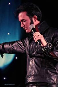 Elvis Impersonator, Elvis Impersonator Pigeon Forge, Elvis performance Pigeon Forge, Elvis theater Pigeon Forge, Hank Williams Pigeon Forge, Johnny Cash Pigeon Forge, Pigeon Forge attractions, Pigeon Forge music theater, Pigeon Forge parkway, Smoky Mountain attractions