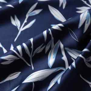 Japanese silver leaf  (preorder sep 2020)