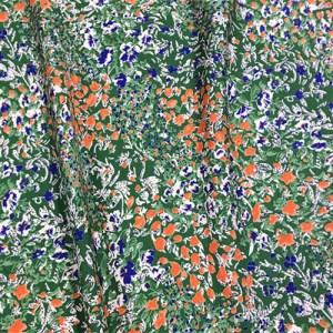 Sea of flowers -rrbz.DYV