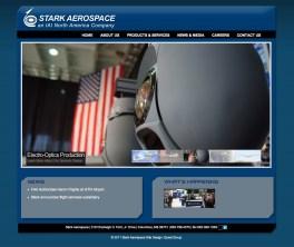 Stark Aerospace