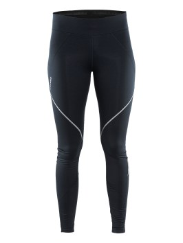 1904324_9999_Cover_Thermal_Tights_F