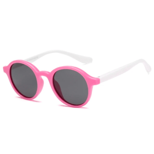 Speckles Sunnies