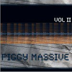Piggy NI Massive Vol II