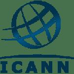 icann-logo