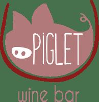 piglet_logo_header