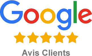 Google Avis Clients sur PigmaLyon Marketing _ La Lyonnaise de Marketing