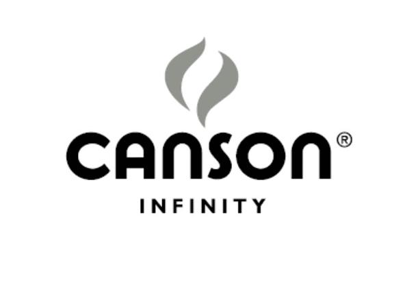 Canson Infinity Logo