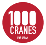1000-cranes-4-japan