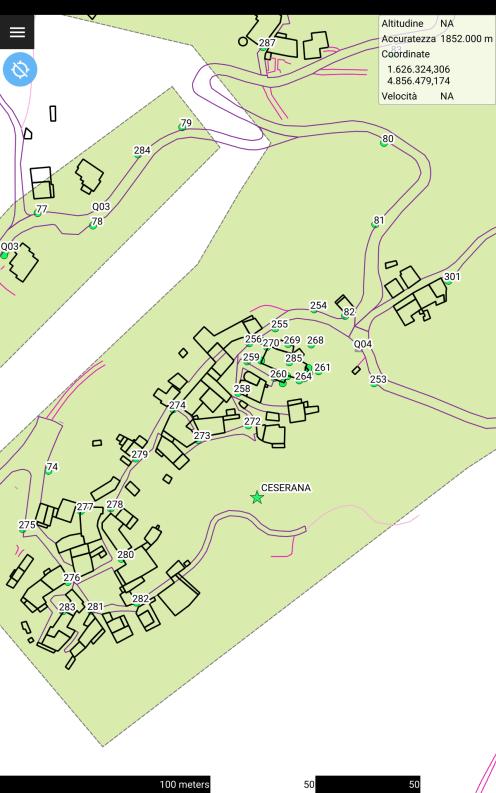 qfield (2)