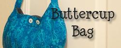 Buttercup Bag Walkthrough