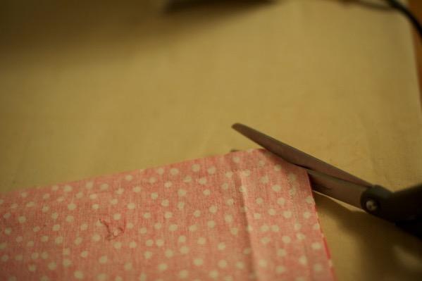 Clipping pocket corner 5359829010 o