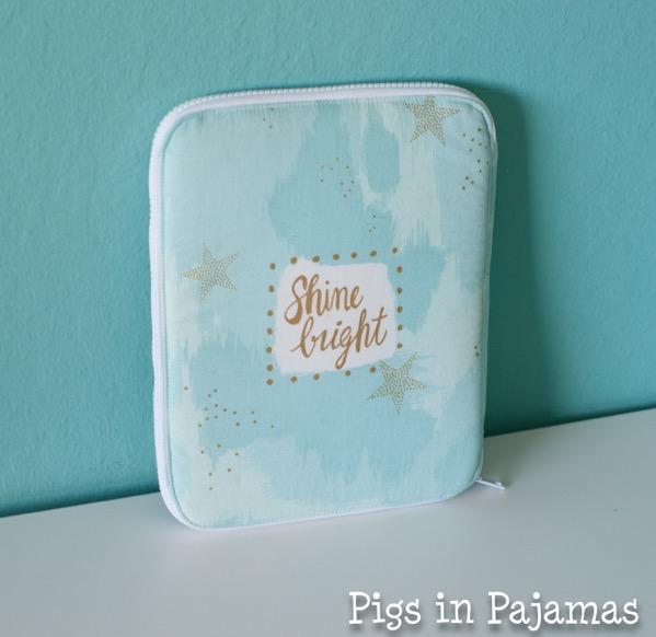 Sew sweetness creative maker supply case back 33034035016 o