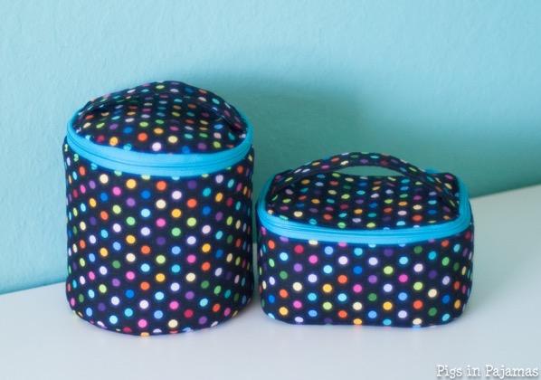 Sew sweetness kismet trinket boxes 33621143232 o