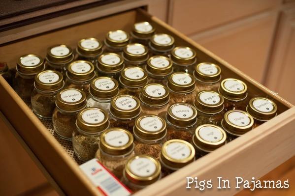 Spice jars 9479781393 o