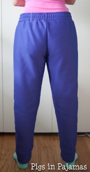 True bias hudson pants back 32948897501 o