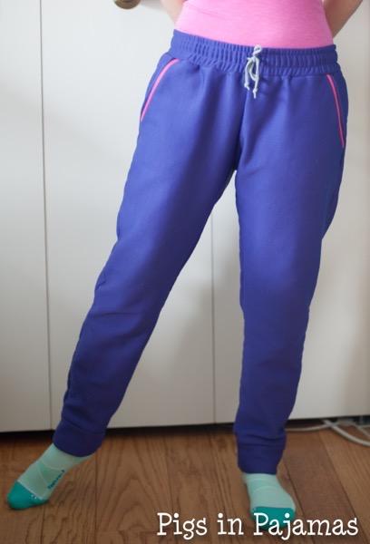 True bias hudson pants front 33075738835 o