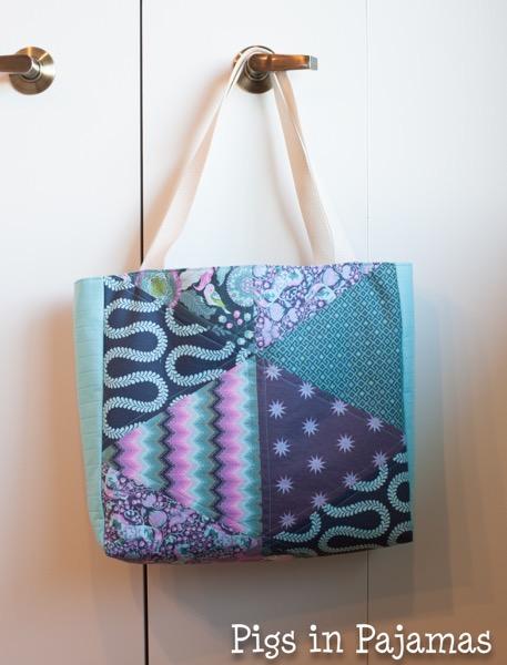 Tula pink triangles bag 39704720735 o