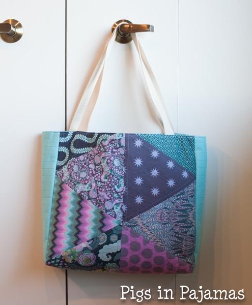 Tula pink triangles bag 40599924311 o