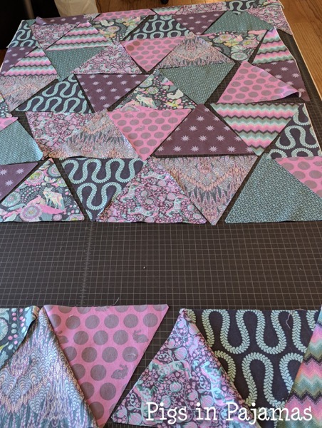 Tula pink triangles quilt 40599923051 o