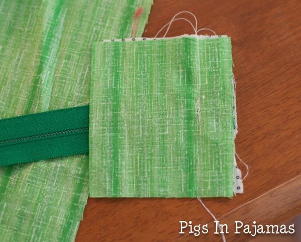 Green ditty bag zipper 11038908685 o
