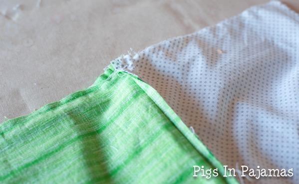 Green ditty bag zipper 11039069776 o