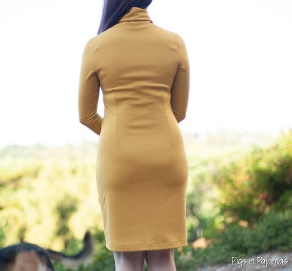Mustardneena cropped 3