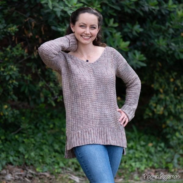 HomegirlSweater 5