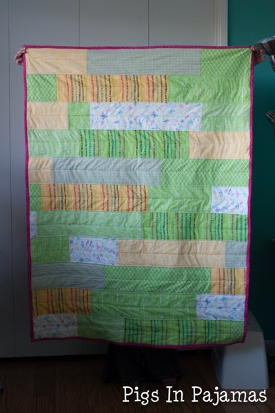 Baby quilt 12898580834 o