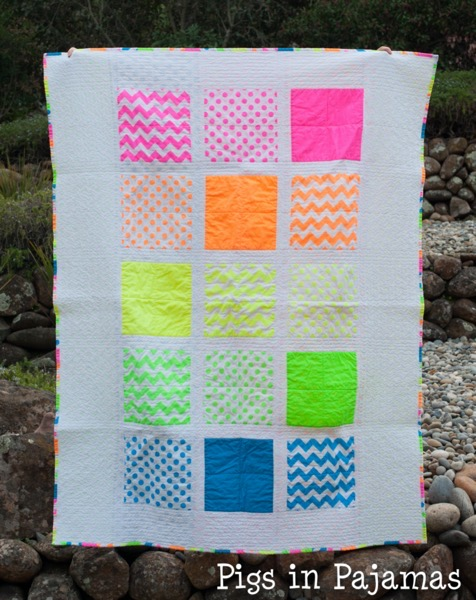 Neon quilt front 23721703334 o