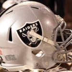 cropped-Raiders-helmet.jpg