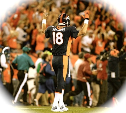 Peyton Manning (AAron Ontiveroz/Denver Post)