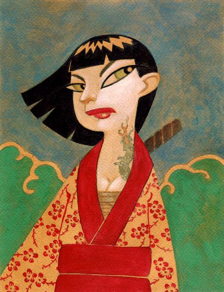 kimonoacr.jpg