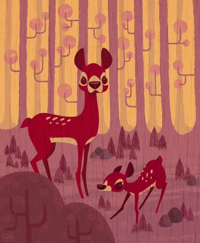 deer_web